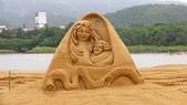 2017福隆國際沙雕藝術季:國際比賽區:DSC02211.JPG