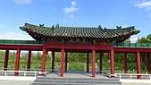 紮龍自然保護區:DSC04397.JPG