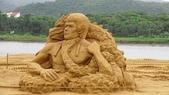 2017福隆國際沙雕藝術季:國際比賽區:DSC02208.JPG