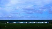 呼倫貝爾大草原:DSC04860.JPG