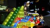 2018台北燈節:DSC08385.JPG