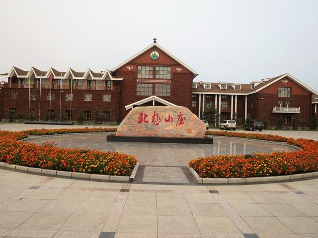IMG_6326.JPG - 中國最北遊艇碼頭