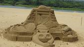 2019福隆國際沙雕藝術季國際比賽區國內比賽區:DSC00163.JPG