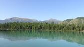 喀納斯湖:DSC00439.JPG