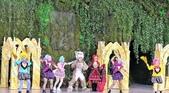 2018台中世界花卉博覽會:后里馬場園區:DSC00415.JPG