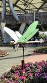 2017宜蘭綠色博覽會:DSC01209.JPG
