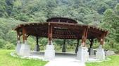 八仙山國家森林遊樂區:DSC00078.JPG