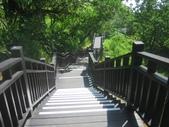 東遊記:金樽步道:東遊記 456.jpg
