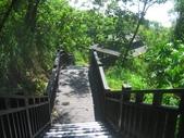 東遊記:金樽步道:東遊記 462.jpg