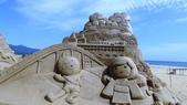 2018年福隆國際沙雕藝術季:DSC00107.JPG