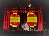 2018台北燈節:DSC08399.JPG