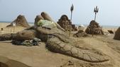 2019福隆國際沙雕藝術季沙雕主題區:DSC00065.JPG