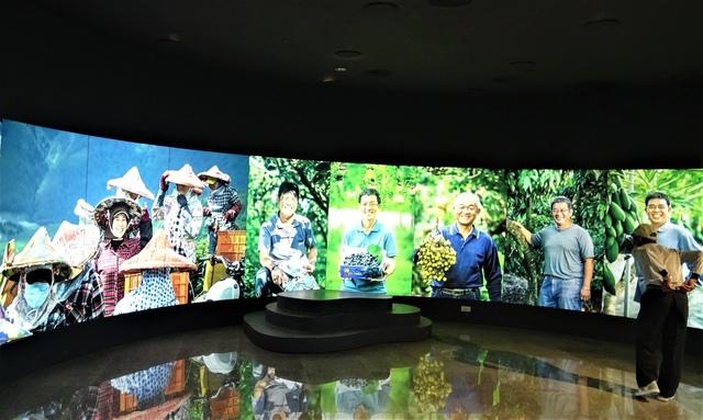 DSC01136.JPG - 2018台中花博外埔園區