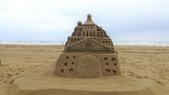 2017福隆國際沙雕藝術季:國際比賽區:DSC02171.JPG