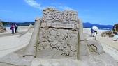 2018年福隆國際沙雕藝術季:DSC00186.JPG