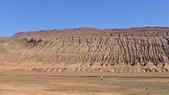 火燄山:DSC00842.JPG