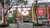 2020台北燈節:DSC00030.JPG
