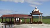 呼倫貝爾大草原:DSC04899.JPG