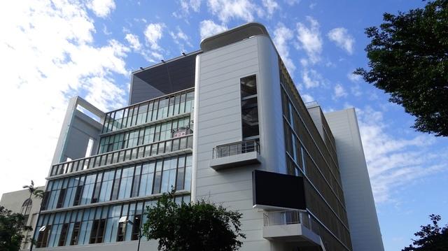 DSC05719.JPG - 永和國民運動中心