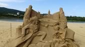2018年福隆國際沙雕藝術季:DSC00041.JPG