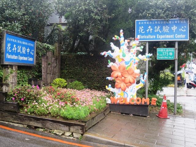IMG_5007.JPG - 2016陽明山花季:茶花盆景展
