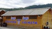 喀納斯景區之神仙灣、月亮灣、臥龍灣:DSC00247.jpg