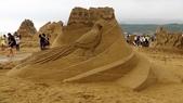 2017福隆國際沙雕藝術季:國際比賽區:DSC02225.JPG