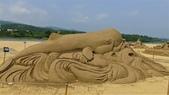 2019福隆國際沙雕藝術季沙雕主題區:DSC00078.JPG