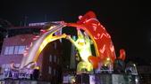 2018台北燈節:DSC08448.JPG