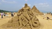 2019福隆國際沙雕藝術季沙雕主題區:DSC00093.JPG