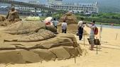 2019福隆國際沙雕藝術季沙雕主題區:DSC00193.JPG
