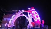 2018台北燈節:DSC08454.JPG