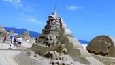 2018年福隆國際沙雕藝術季:DSC00232.JPG