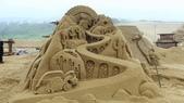 2017福隆國際沙雕藝術季:國際比賽區:DSC02193.JPG