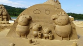 2018年福隆國際沙雕藝術季:DSC00071.JPG