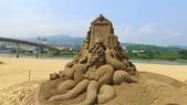2019福隆國際沙雕藝術季沙雕主題區:DSC00070.JPG