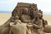 2018年福隆國際沙雕藝術季:DSC00032.JPG
