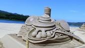 2018年福隆國際沙雕藝術季:DSC00236.JPG