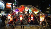 2018台北燈節:DSC08309.JPG