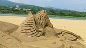 2019福隆國際沙雕藝術季沙雕主題區:DSC00071.JPG