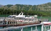 喀納斯湖:DSC00476.JPG