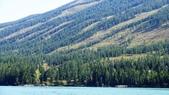 喀納斯湖:DSC00485 (2).JPG