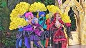 2018台中世界花卉博覽會:后里馬場園區:DSC00417.JPG