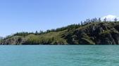 喀納斯湖:DSC00490.JPG