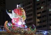 2018台北燈節:DSC08323.JPG