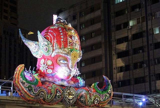 DSC08323.JPG - 2018台北燈節