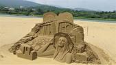 2019福隆國際沙雕藝術季國際比賽區國內比賽區:DSC00168.JPG