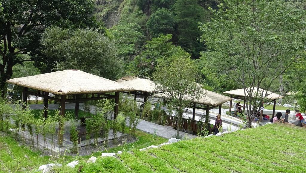 八仙山國家森林遊樂區:DSC00079.JPG