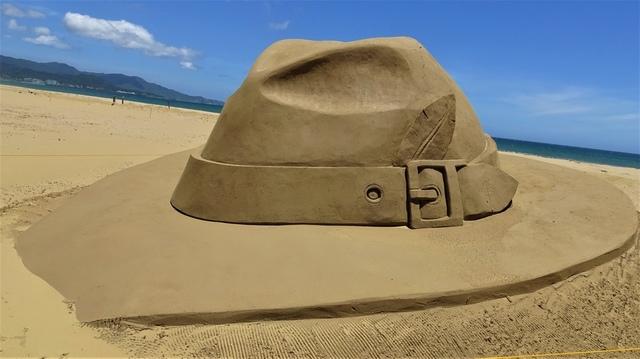 DSC00056.JPG - 2020福隆國際沙雕藝術季