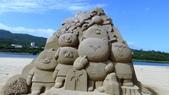 2018年福隆國際沙雕藝術季:DSC00082.JPG